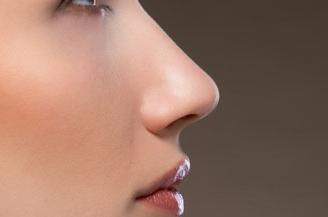 鼻头缩小手术过程 保山典范整形医院鼻头矫正方法
