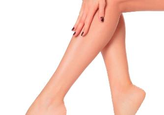 小腿吸脂的价格 银川新面孔整形医院小腿吸脂多少钱