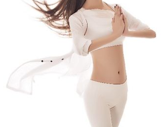 减肥体操能减肥吗 武汉协和医院整形科全身吸脂多久见效