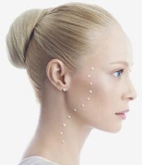 湖南长沙脸博士整形医院假体隆鼻能保持多久 用什么材料