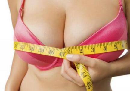 成都娇点整形医院假体隆胸的价格 效果能保持多久