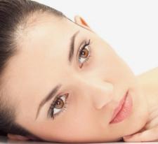 自贡西婵整形医院做磨骨瘦脸手术安全吗 脸小更精致