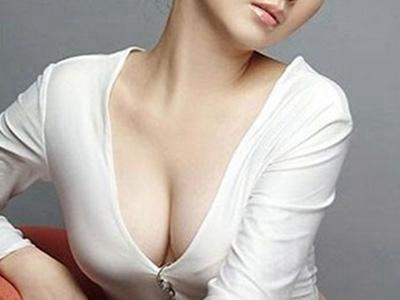 重庆第六人民医院整形科乳房再造 让美回到初