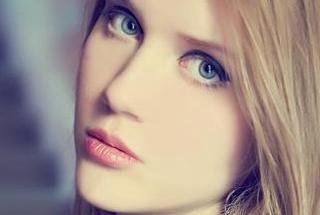大连刘威整形医院漂唇一般需要多久恢复正常 能保持多久