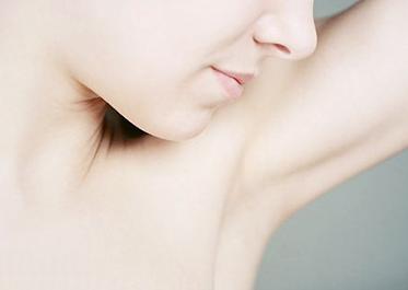 激光永久脱毛效果怎么样 宁波华美做激光脱腋毛需要多少钱