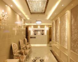 北京丽港医疗美容整形诊所