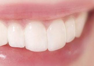 唇裂是怎么产生的 福州鼓楼医院整形科唇裂手术的过程