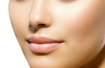 漂唇术的材料是否安全 南昌丽莎整形医院漂唇优点