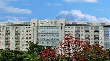 广州市人民医院医疗整形科