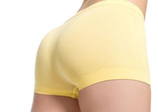 臀部吸脂后可以坐下吗 北京西美斯整形医院臀部吸脂价格