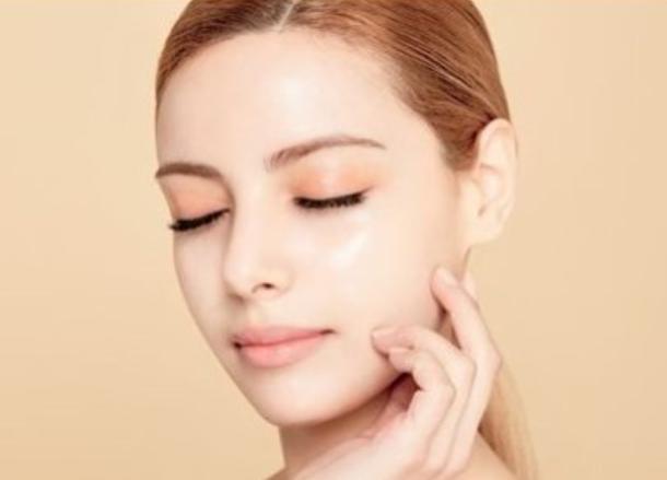 上海丽园美容医院果酸换肤效果 肌肤光滑细嫩
