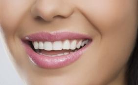 怎么延长烤瓷牙的寿命 天津美奥口腔门诊部烤瓷牙优点