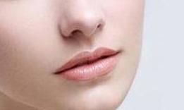 哈尔滨亿星整形医院漂唇手术很疼吗 漂唇会有伤痕吗