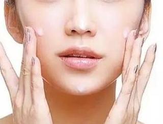 广东医学院附属医院整形科激光祛疤 让肌肤更光洁漂亮