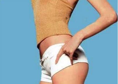 长春姬安娣整形医院激光腿部脱毛价格多少钱 给你更多自信
