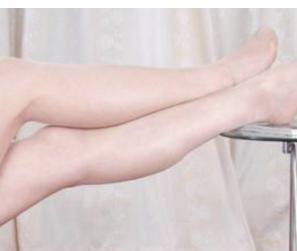 三亚福音国际整形医院激光腿部脱毛安全吗 脱去的是烦恼