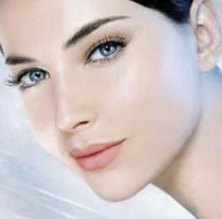 金华亚美医疗整形医院激光面部祛疤为您塑造滑嫩肌肤