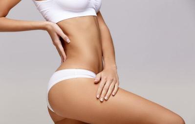 臀部吸脂可以达到提臀的效果吗 臀部吸脂后多久能坐着