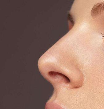 海宁维多利亚自体软骨隆鼻手术整形多少钱