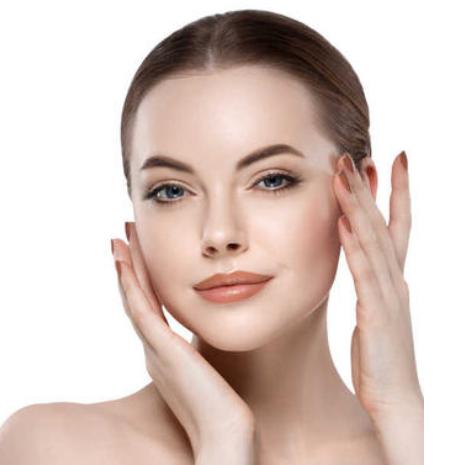 果酸换肤注意事项 果酸换肤可以改善皮肤哪些问题