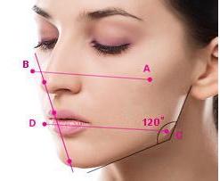 耳软骨隆鼻会不会被吸收 杭州耳软骨隆鼻价格是多少