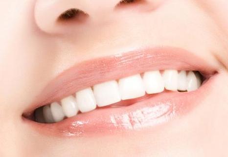 长春牙科整形医院排名 烤瓷牙种类有哪些