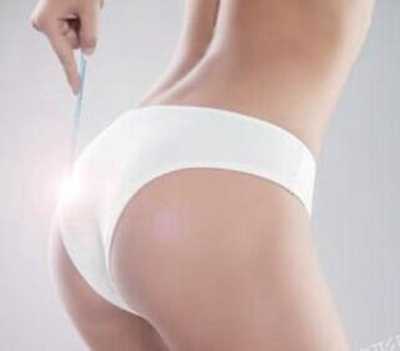 自贡华西整形臀部吸脂多少钱 多久能恢复自然