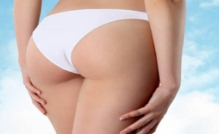 深圳西诺整形医院臀部吸脂安全吗 臀部吸脂的效果怎么样