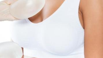 长沙晶肤整形医院乳房下垂矫正手术 重新恢复女神气质
