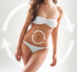 环形水动力吸脂让您瘦的更放心 长沙水动力吸脂价格是多少