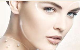 重庆佑安整形7种除皱技术 帮你消除脸上的各种皱纹