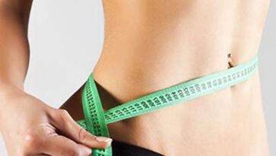 杭州婵之媛整形腰腹吸脂安全吗 有风险但可避免