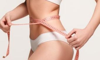 重庆美仑美奂【脂肪整形】腰腹吸脂/吸脂手术/拥有小蛮腰
