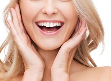 咸阳美立方做去鼻唇沟手术多少钱 玻尿酸去鼻唇沟维持时间
