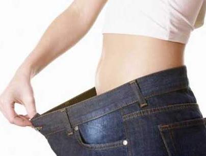 那种减肥药效果好 宁波友好医院整形科做腰部吸脂怎么样