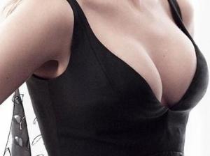 汕头曙光整形医院乳房再造术 让你重现女性独特魅力