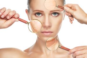 无锡同济整形电波拉皮 让你的皮肤紧致有弹性