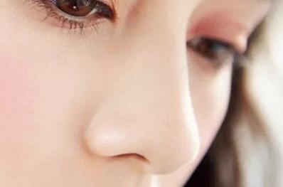 武汉华美医疗整形医院自体软骨隆鼻安全吗 软骨怎么选择