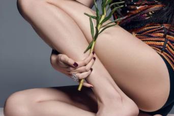 温州东方女子医院抽脂瘦小腿需要多少钱 恢复的快吗