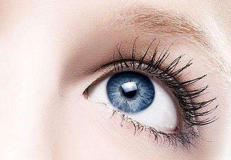衡阳做双眼皮的医院哪个好 如何选择一种适合的手术方法