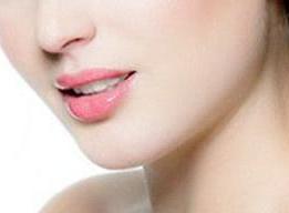 娄底德美做面部填充需要多少钱 自体丰脸颊能保持多久