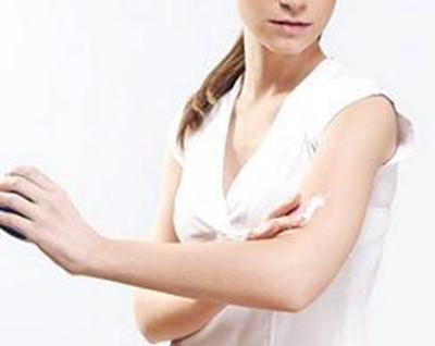 徐州中心医院整形科怎么样 手臂激光脱毛需要做几次
