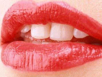 广州韩妃和广州广美整形哪家好 唇裂修复步骤是什么