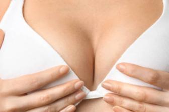 假体隆胸的方法靠谱吗 北京爱悦丽格整形医院假体隆胸价格