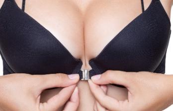 乐山达芬奇整形医院乳房下垂矫正 消灭女人的天敌