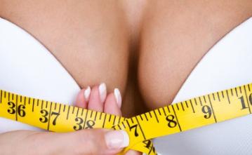乐山圣美罗整形医院乳晕缩小 拯救女性乳晕过大问题