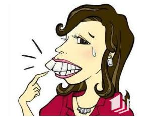 牙槽骨突出需要做磨骨手术吗 大连沙医生口腔医院专家解答