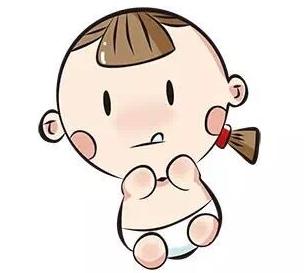 孩子地包天该怎么办 杭州美奥口腔医院矫正地包天口碑不错