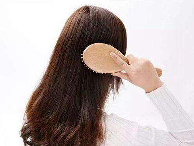 合肥华美植发怎么样 头发种植后会掉吗