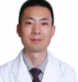 龙岩黄朝晖整形外科诊所
